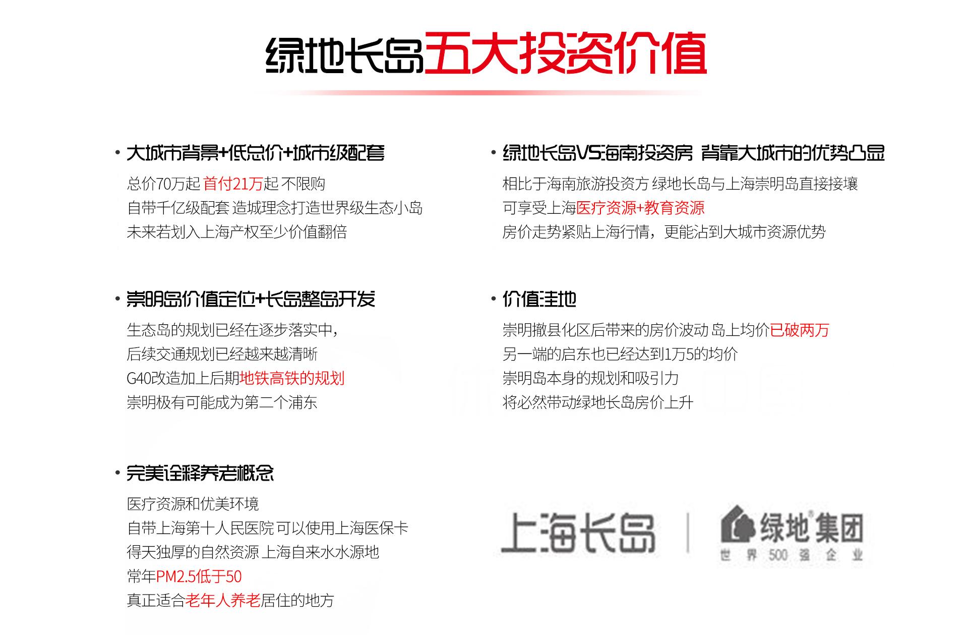 绿地长岛五大投资价值-1(1).jpg